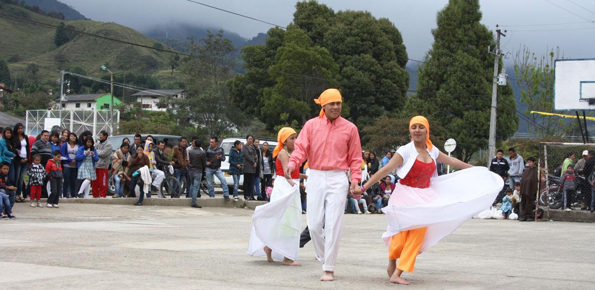 13-04-2014 Campaña Palma (1)