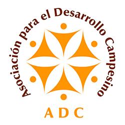 Adc | Asociación Para el Desarrollo Campesino
